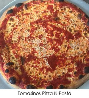Italian the Way it Should Be