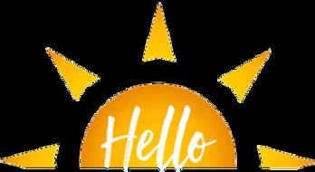 Hello-Sun-web.png