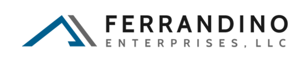 Ferrandino Enterprises, LLC