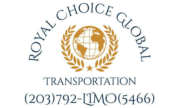 Royal Choice Global Transportation
