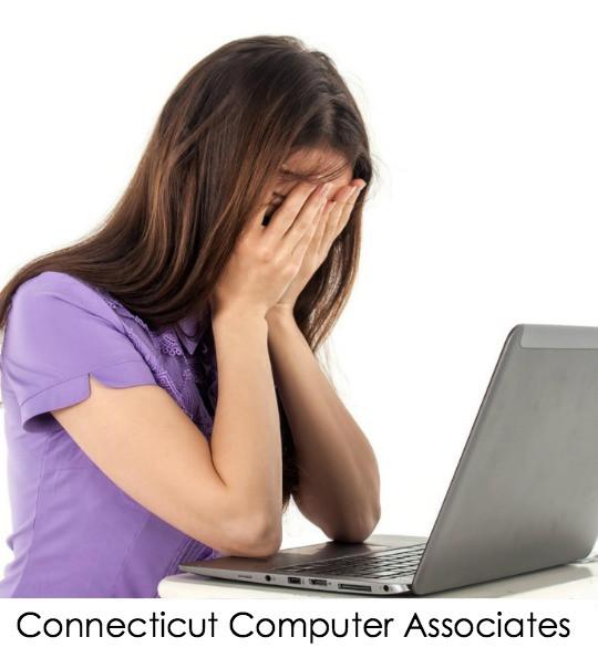 Connecticut Computer Associates