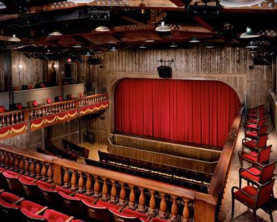 Westport Playhouse
