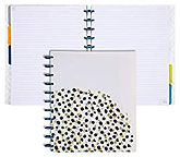 Disc Bound Notebook.jpg