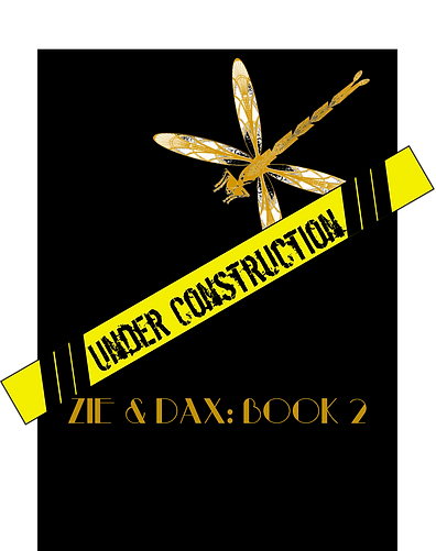 Zie & Dax Book 2 under construction.png