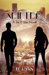 ShifterCover4.jpg