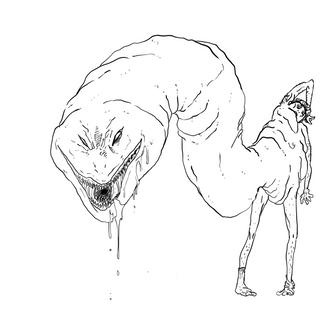 monsterpenoid