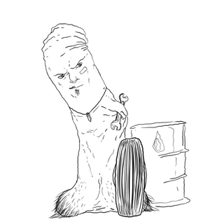 mechanicpenoid