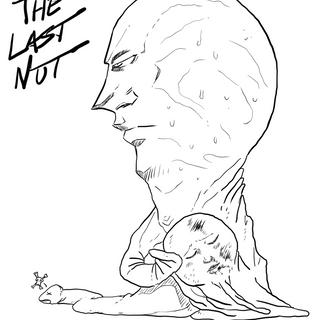thelastnutmovieposter