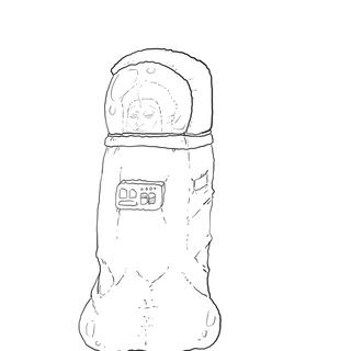 asstronaut