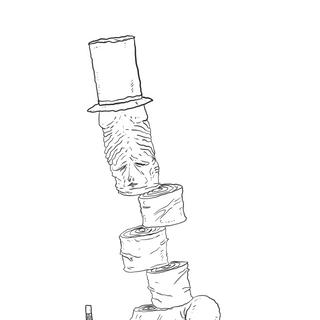 magicianpenoid