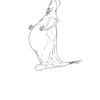 pregnantpenoid