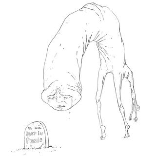 mourningpenoid