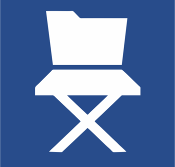 FileDirector – Electronic Content Management