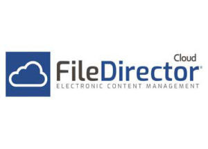 The most popular document management systems we offer!
