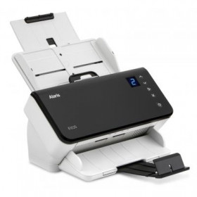 Purchase a Kodak S2000 Series scanner, and receive £40 Love2shop Vouchers!