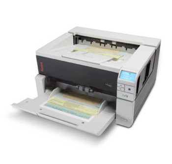 Kodak i3400