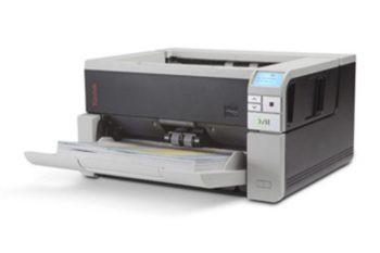Kodak Alaris i3300
