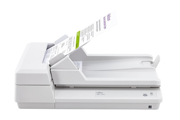Fujitsu SP-1425