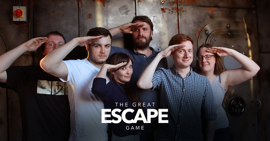 leeds great escape .jpg