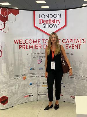 dentisry show _edited.jpg