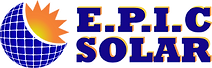 E.P.I.png