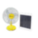 solar-panel-for-fan-500x500.png