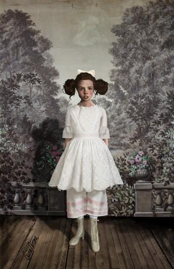 Alice Digital REVISED.jpg