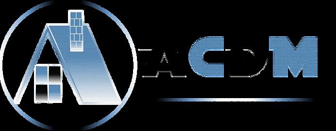 Logo ACDM_fond blanc_Maj_25052020.png