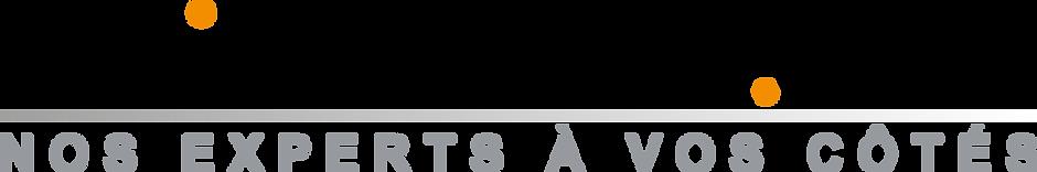 logo-meilleurtaux-500x500.png
