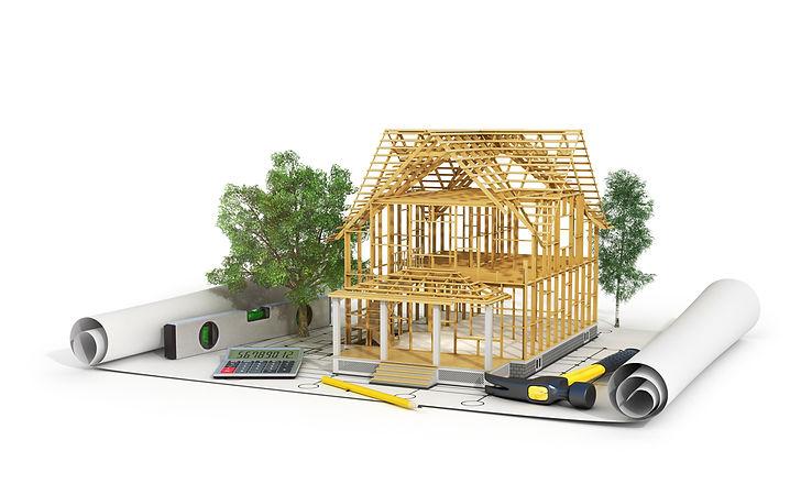 Projet-construction-maison.jpg