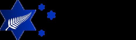 __New Zealand Jewish Council.png
