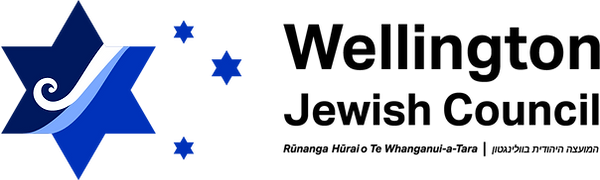 __Wellington Jewish Council - Copy.png
