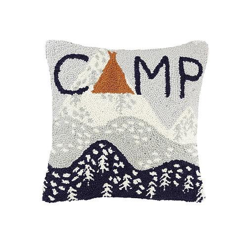 PEKING HANDICRAFT | CAMP
