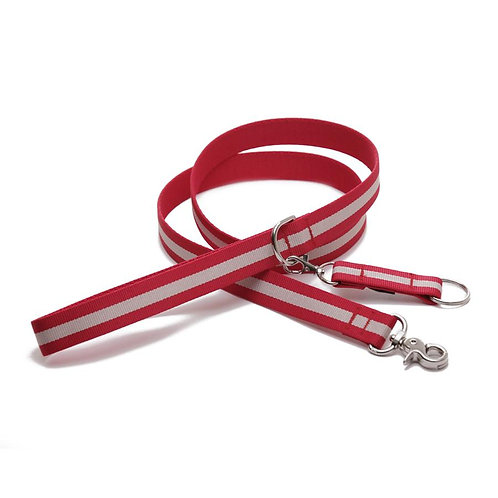Harry Barker | ETON DOG LEASH