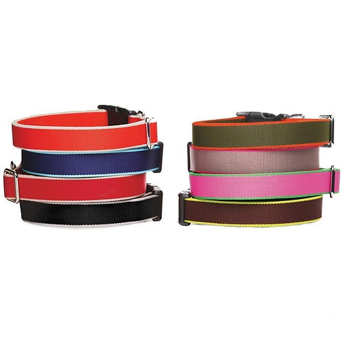 Harry Barker | CHELSEA DOG COLLAR
