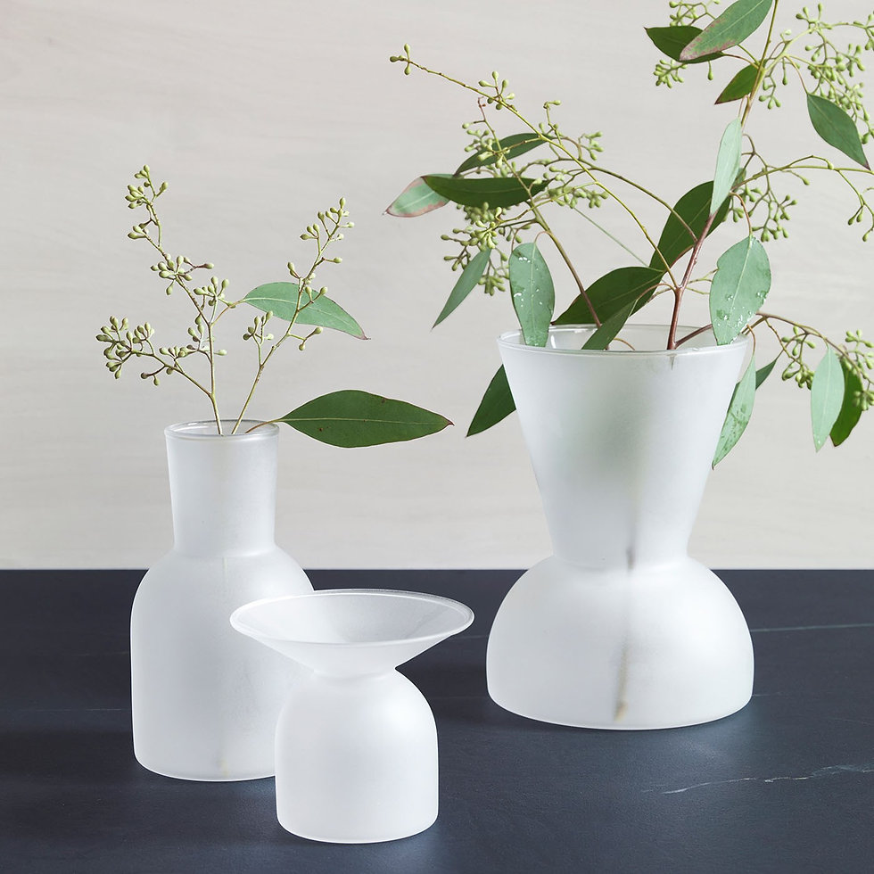 gather_frosted_vases_2_1.jpg