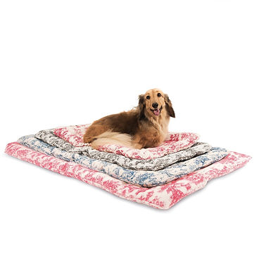 toile-dog-bedroll-sale_1400x.jpg