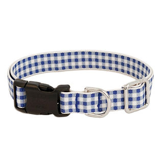 gingham_collar_blue_2_1400x.jpg