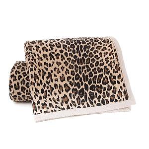 leopard-blanket_1400x.jpg