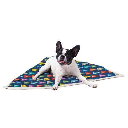 pennant-blanket-sale_1400x.jpg