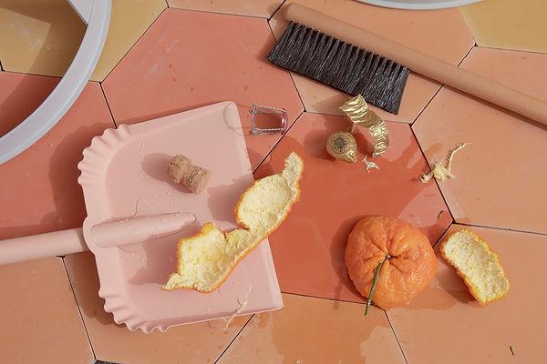 good-thing-richman-dustpan-e-pink-3-w_20