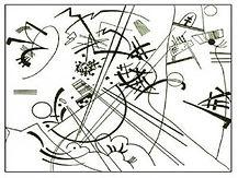 Coloriage-Vassily-Kandinsky-1-300x225.jp