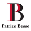 patrice besse.png