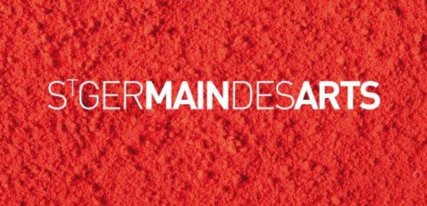 logo_stgermain_rect.jpg