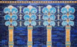 papiers-peints-detail-d-39-un-mur-de-la-