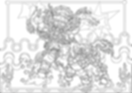 MNAAG_nian_coloriage-1.png