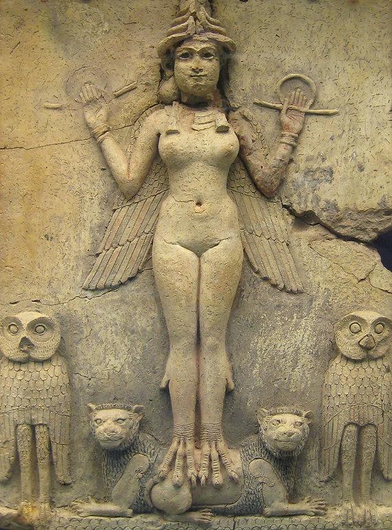 British_Museum_Queen_of_the_Night.jpg