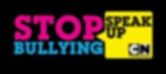 Experimental Mixta High school: stop bullying