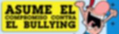 Bachilleres Experimental Mixta: no al bullying