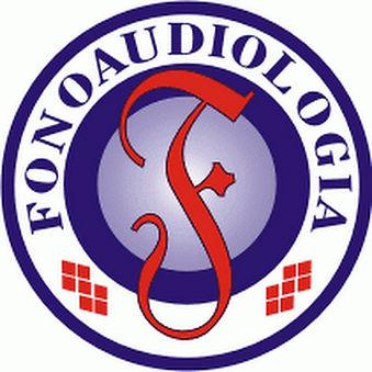 Logo-fonoaudiologia